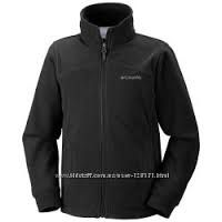 Куртка, штаны, зима, Коламбия, Каламбия, Columbia, флисовые, кофты, флиски