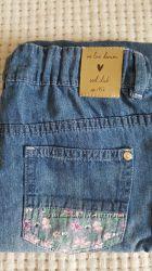 Новые джинсы Cool Club