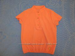 Блузка ТМ flocco kids, 146 см