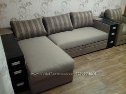 угловой диван атлантик 8990 грн мебель для гостиной купить киев
