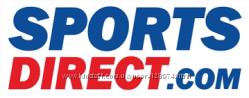 SportsDirect  выкуп на постоянной основе