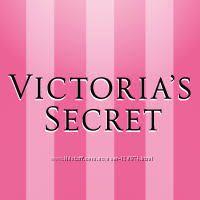 Victorias Secret  выкуп с официального сайта