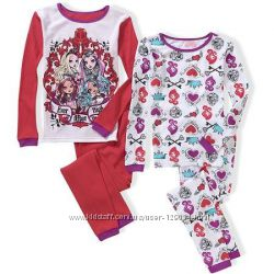 Пижамки -оригинал из Америки