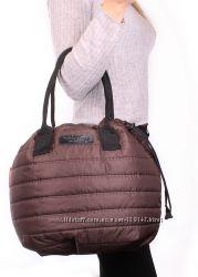 Заказ по молодежным сумочкам POOLPARTYмоментальный выкуп и быстрая доставка