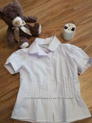 Рубашечка для девочки