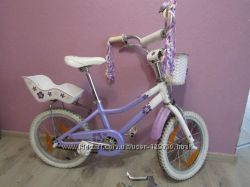 Велосипед Giant Holly 16 дюймов
