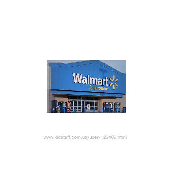Walmart, Disney, Carters, Gap, HM