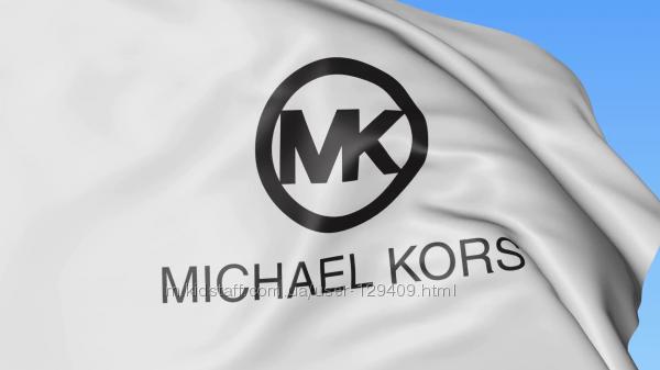 Michael Kors - только оригинал, быстрая покупка