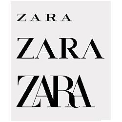 Магазины Испании - Zara, Mango, Massimo