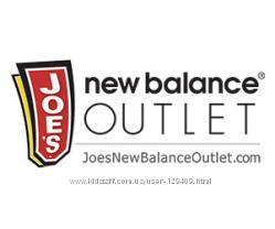 joesnewbalanceoutlet- быстрая покупка