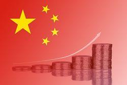Оплата поставщикам в Китае в юанях