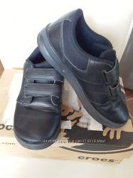 Туфли Crocs c13