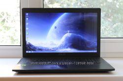 Ноутбук Asus R704VB Экран 17. 3
