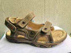 Распродажа летней обуви для мальчика