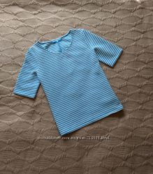 Стильна жіноча футболка Next