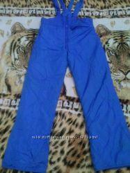Nevica зимний полукомбинезон, штаны горнолыжные