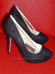 38 Любимые туфли  Zara хит цена
