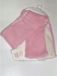 Хорошенький шарфик C&A для малышки