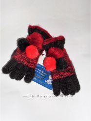Эксклюзивные бельгийские перчатки