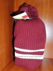 Хлопковая шапка C&A