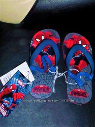 25 - 30 Брендовые вьетнаки Spiderman супер хит