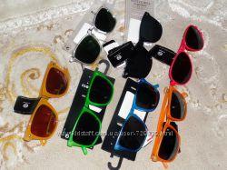 Подростковые солнцезащитные очки C&A
