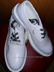 43 Стильные туфли H&M