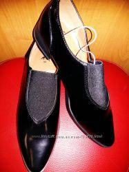 36 37 Модные туфли этого сезона от H&M