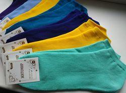 Рохпродаж-Короткі махрові шкарпетки Житомир