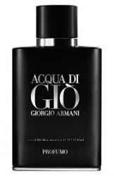 Giorgio Armani тестера оригиналы