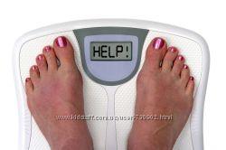 Личный врач диетолог wellness тренер