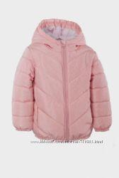 Курточка для девочки Розочки ТМ Evolution