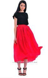 Дизайнерская юбка от Anastasia Ivanova Nai Lu-Na