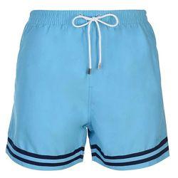 Мужские купальные пляжные шорты пьер кардин pierre cardin original оригинал
