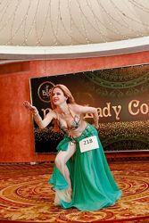 Продажа костюмов для bellydance танец живота восточные танцы