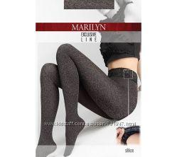 Колготки Marilyn Grace L14