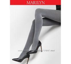 Marilyn GRACE L10 колготки