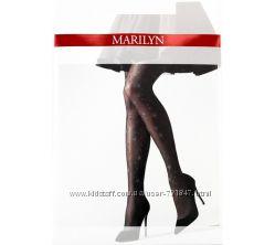 Marilyn Stardust 20 колготки