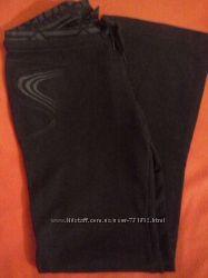 штаны спортивные женские