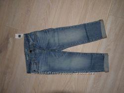 Классические джинсы Gap  размер 4 , США