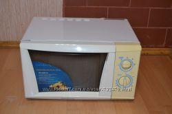 Микроволновая печьElenbergMS-2005 M