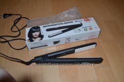 Выпрямитель для волос плойка Rotex RHC320-C