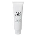 Отбеливающая зубная паста AP-24 Whitening Fluoride Toothpaste Nu Skin, США