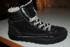 деми ботинки superfit 33 размер