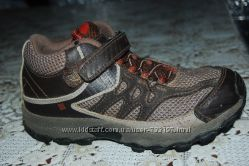 деми кроссовки columbia 30 размер