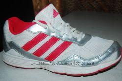 кроссовки спорт adidas 35 размер