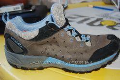 кроссовки merrell 39 размер