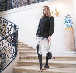 Ботфорты босоножки Chanel оригинал