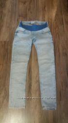 Продам джинсы Asos 34 р.