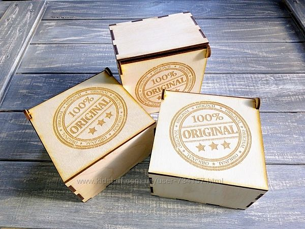Подарункові коробки для косметики. Коробки для презентации косметики.